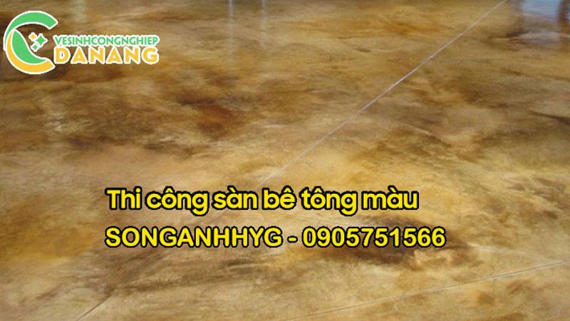 thi-cong-san-be-tong-mau-songanhhyg-da-nang