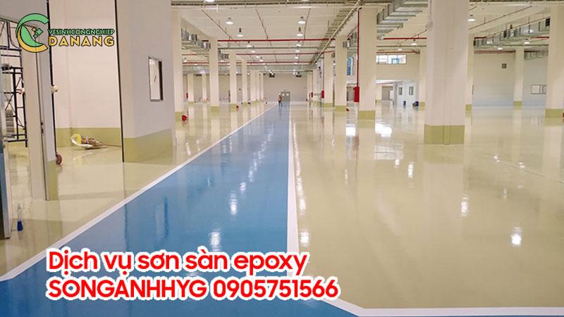 dich-vu-son-san-epoxy-tai-da-nang-songanhhyg